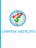Chinese Medicine Journal
